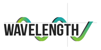 Advisors | Wavelength Financial Content Inc.