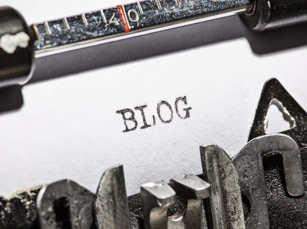 Financial Advisors: Blogging Metrics You Need To Know