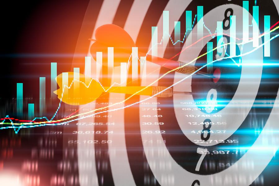 Financial Advisor Websites:  Ten Ways to Differentiate Your Firm Online