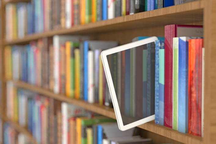What Topics Work Best for Financial Advisor eBooks and Whitepapers?