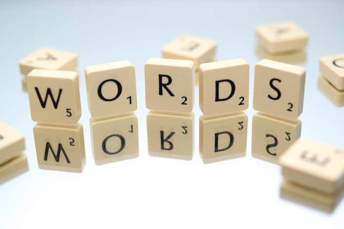 What is the Most Powerful Word in Financial Advisor Copywriting?