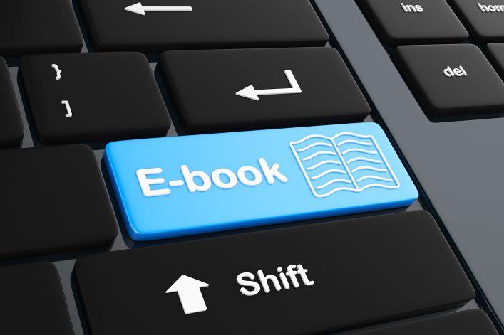 How White Label eBooks Help Financial Advisors Build Credibility Fast